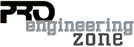 Pro Engineering Zone